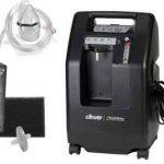 فروش دستگاه اکسیژن ساز امریکایی