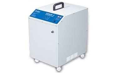 دستگاه اکسیژن ساز مدروکس