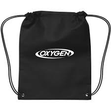 دستگاه اکسیژن ساز کوله پشتی