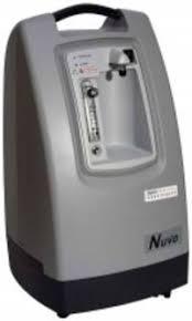 بهترین دستگاه اکسیژن ساز