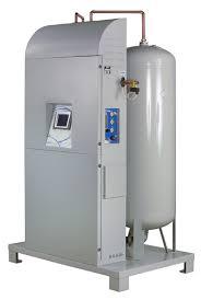 فروش اکسیژن ساز صنعتی