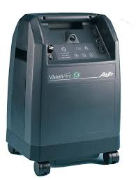 اکسیژن ساز ایرسپ 5 لیتری