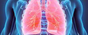 دستگاه اکسیژن ساز بیماران
