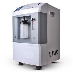 انواع اکسیژن ساز صنعتی