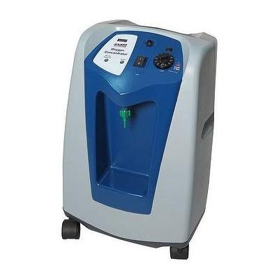 دستگاه اکسیژن ساز تایوانی