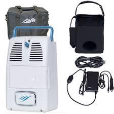 دستگاه اکسیژن ساز ماشین