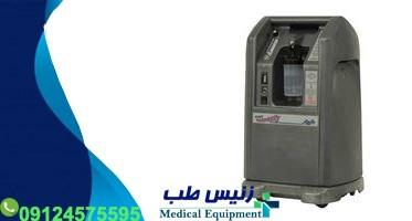 فروش دستگاه اکسیژن ساز اینوژن