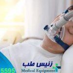 خرید دستگاه اکسیژن ساز بیمارستانی