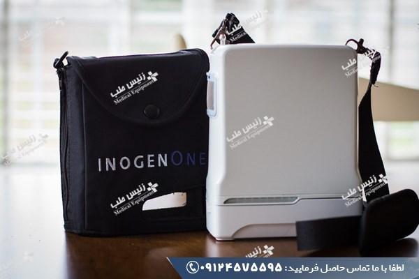 فروشگاه آنلاین دستگاه اکسیژن ساز یزد