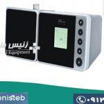 قیمت دستگاه بای پپ ایرانی