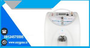خرید اکسیژن ساز ۱۰ لیتری