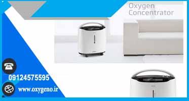 بهترین دستگاه های اکسیژن ساز خانگی