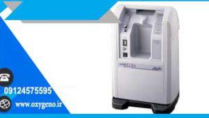 قیمت دستگاه اکسیژن ساز آمریکایی ۱۰ لیتری