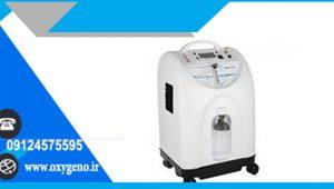 قیمت اکسیژن ساز 5 لیتری سوشیا